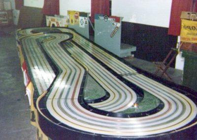1973 Ecurie Elite