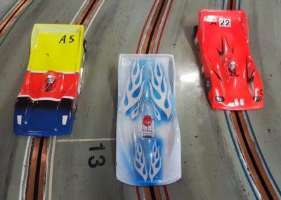 CMCC07_105_S32_Winning_Cars