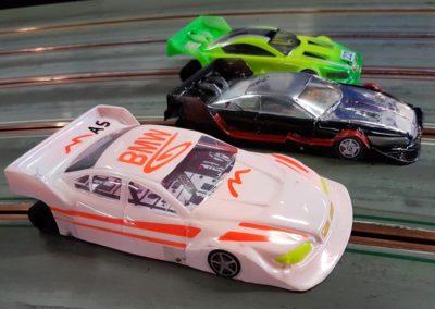 CMCC07_107_P24_Winning_Cars