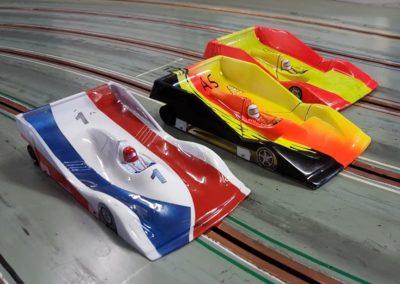 CMCC07_111_GT12_Winning_Cars